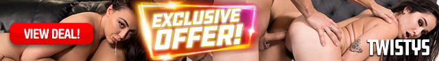 iDealgasm - Daily deals